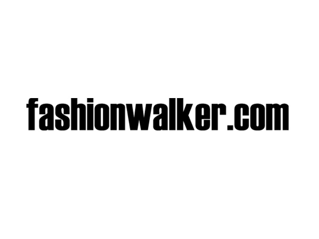 Fashion Walker can be said to be Japan's last welcome fashion apparel shopping site, most of the Japanese magazine trend brand, basic can be found inside the word fashionwalker.